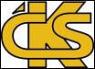 logo_cks_m